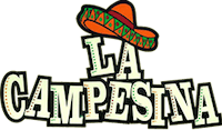 La Campesina Mexican Restaurant Willard, Shelby Ohio
